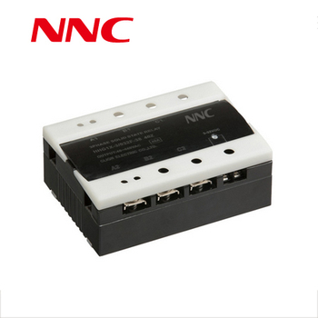 Nnc Clion Solid State Relay Hhg1-3 Three-phase Ssr Relay New Type  Hhg1-3/032f-22,38 10-80a Ce Ul Approval - Buy Solid State Relay,Three Phase  Ssr