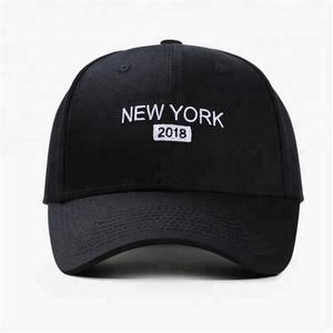 16f324970ca9d new zealand new york yankees caps new york yankees caps suppliers and  manufacturers at alibaba 16b32