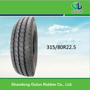 ALL SIZES china tire factory selling radial truck tyre with price list for sale