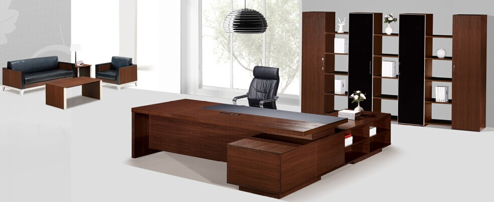 Office Table Design office table price modern executive desk office table design - buy