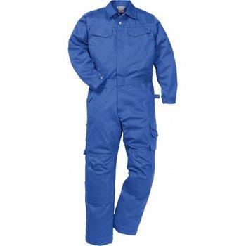 Heat Fire Retardant Garments/ Fireproof Workwear/