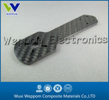 Sheet Carbon Fiber Reinforced Plastic Price 2MM,10MM For RC Helicopter,Multicopter Quadcopter