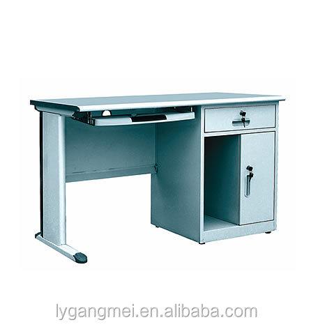 Metal Computer Table Design, Metal Computer Table Design Suppliers ...