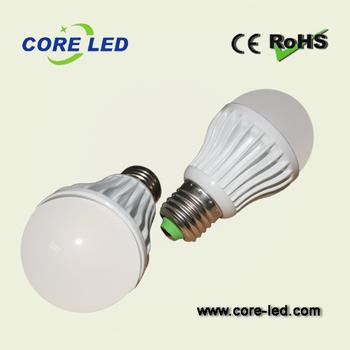 Led Bulb Globe Bulb 2835smd Cob 10w Domestic Led Bulbs Led Down ...