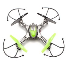 Outdoor quadcopter <span class=keywords><strong>rc</strong></span> hubschrauber, smart drone, <span class=keywords><strong>rc</strong></span> propel quadcopter