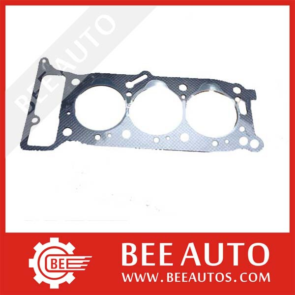 Useful Engine Full Gasket Set Kit For Isuzu Engine Auto Replacement Parts 3kr1