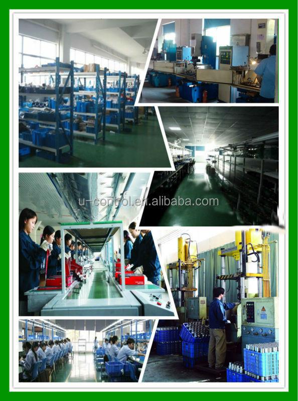 Waterproof Industrial Hygrostat Thermostat/egg Incubator ...