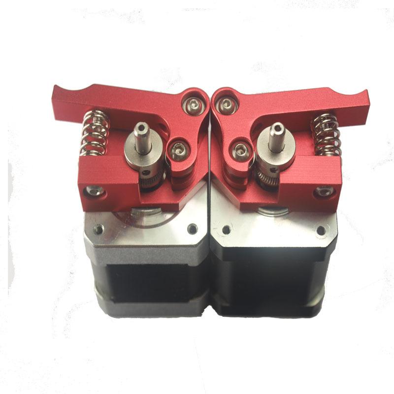 Buy Makerbot Replicator 2X Extruder Upgrade Kit - PU Cast