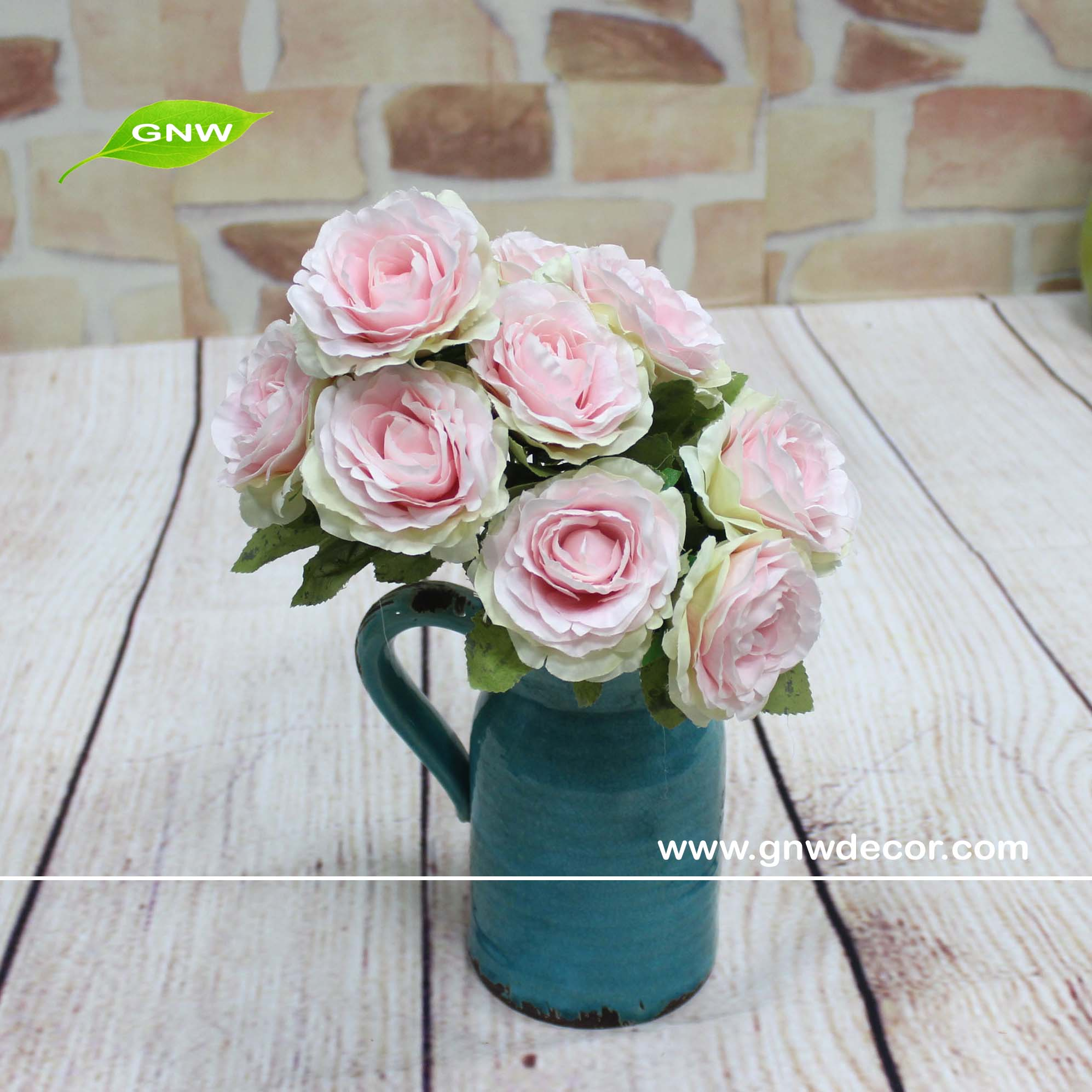 Gnw Artificial Silk Flowers Factory Flowers On Sale Buy Flowers On