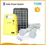 Different Models of residential solar power cost with Long Service Life