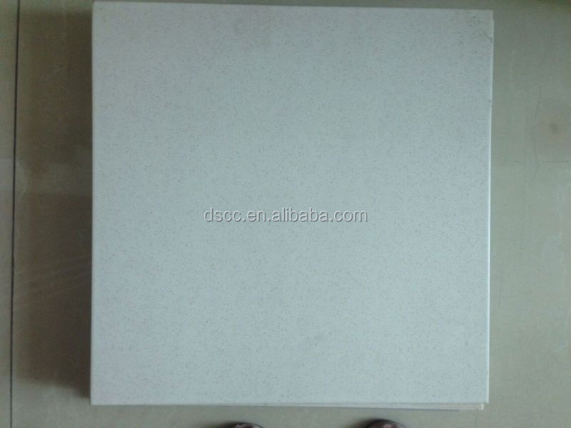 Matt finish prices ceramic floor tile iridescent bathroom tile with popular design