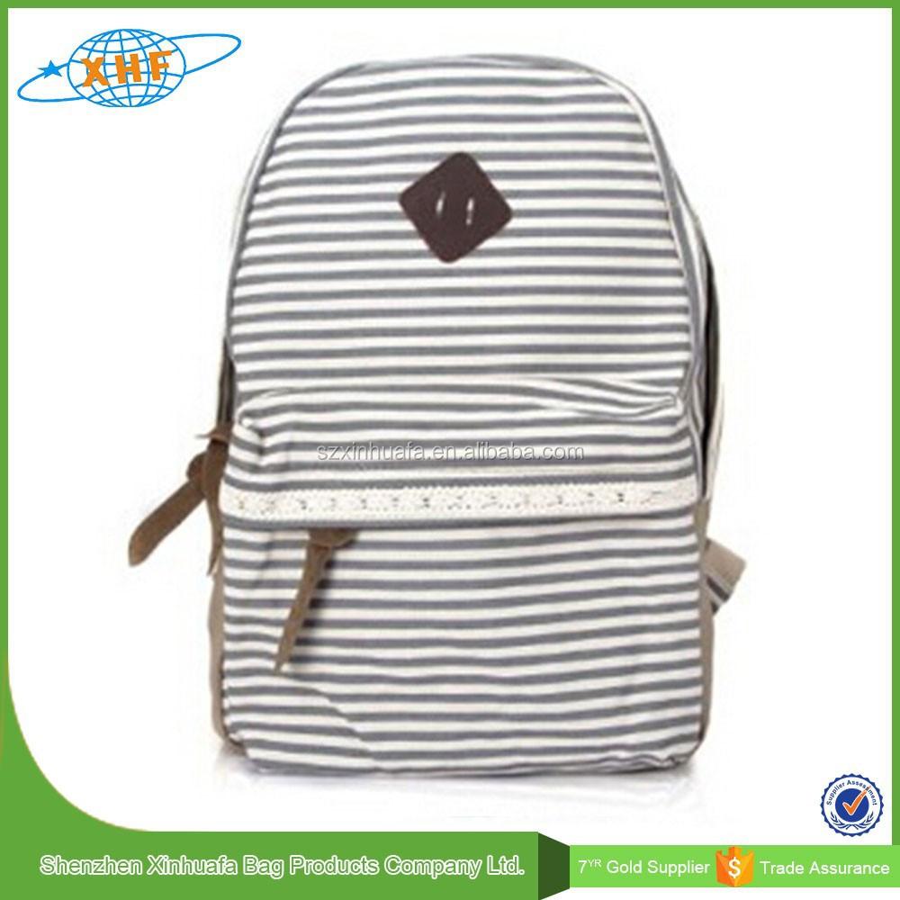 4fcc55a7cf391 2016 أعلى درجة حقائب مدرسة المراهقات ، قماش ظهره حقيبة مدرسية ...