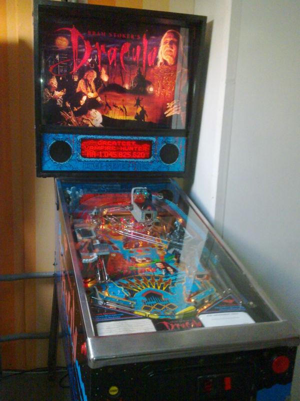 Игровые автоматы флипер игровые аппараты скачять бесплатно