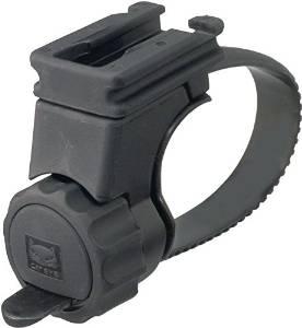 Schutzpanzer Glasfolie für Bryton Rider 420 Matt Panzerfolie Displayschutzfolie