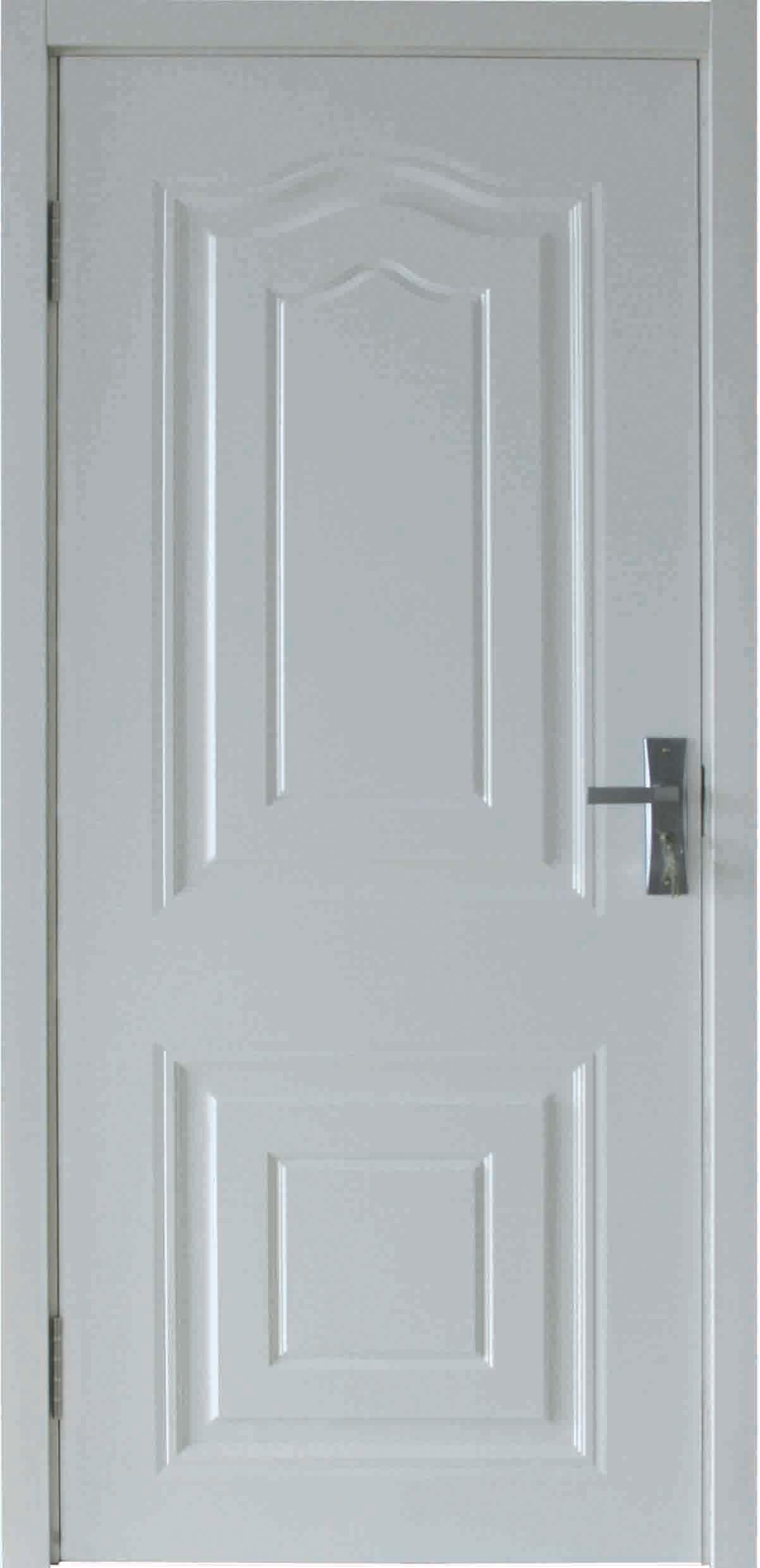 Pvc Interior Door - Buy Interior DoorRoom DoorInner Door Product on Alibaba.com & Pvc Interior Door - Buy Interior DoorRoom DoorInner Door Product ...