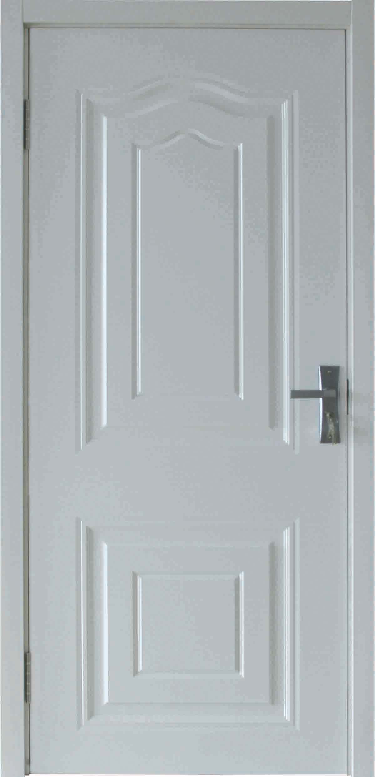 Alluring 20 White Door Texture Inspiration Design Of Fine