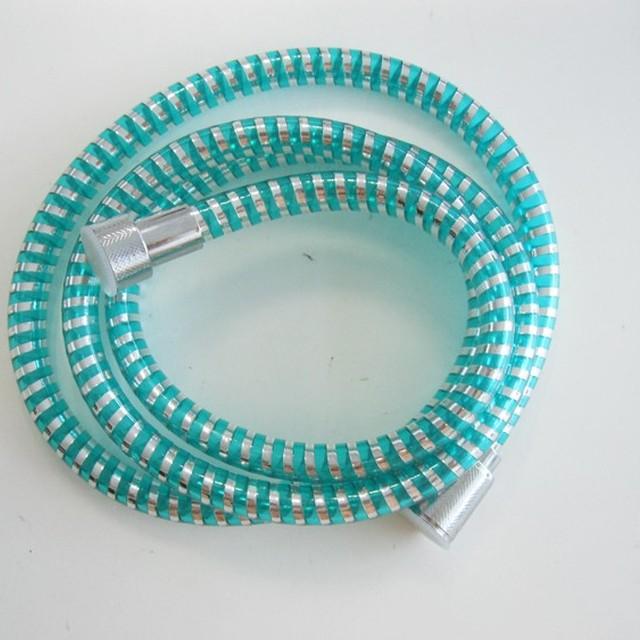 color shower hose-Source quality color shower hose from Global color ...