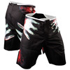 Top Quality MMA Gear Mens Customized MMA Shorts Wholesale