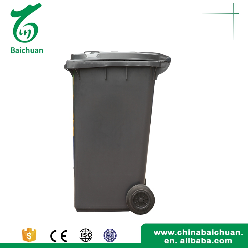Cheap Recycle Bin, Cheap Recycle Bin Suppliers and Manufacturers ...