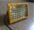 ATEX Explosion Proof light 30W-300W LED