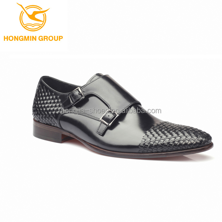2018 style for shoes men cow wholesale mens leather skin fashion shoes formal dress european new HAHqS