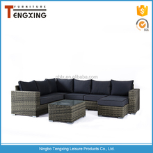 Home Casual Patio Furniture Cushions Supplieranufacturers At Alibaba
