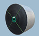 Industrial Belt/EP/NN Convey Belt/ Flat Transmission Belt