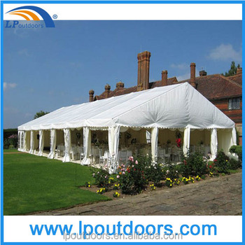 Party Tents For Sale 20x30 >> 20x30 Party Wedding Tent Hot Sale Buy 20x30 Tent Outdoor Party