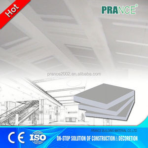 Price Sheetrock Wholesale, Sheetrock Suppliers - Alibaba