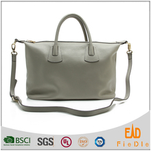 CSS1519-002- Famous brand handbags 2016 casual leather women bags from Guangzhou