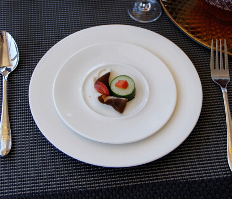 Catering Dinner Plates Catering Dinner Plates Suppliers and Manufacturers at Alibaba.com & Catering Dinner Plates Catering Dinner Plates Suppliers and ...