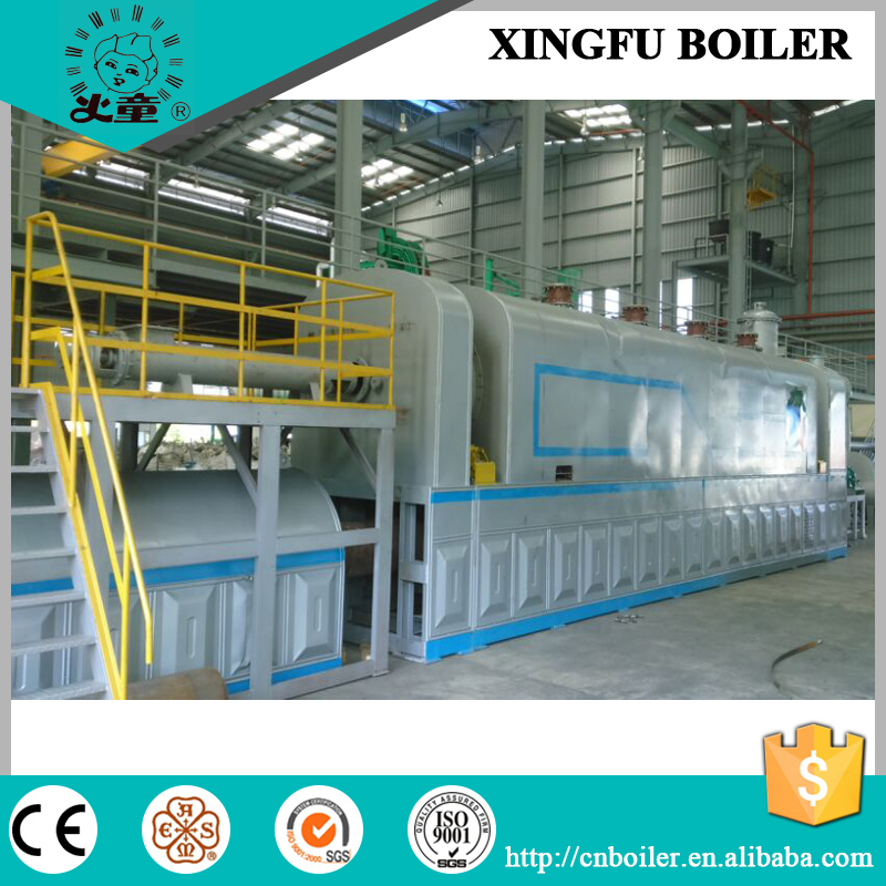 Qingdao Xingfu New Generation Fully Continuous Waste Tire/plastic Pyrolysis  Plant - Buy Waste Tire/plastic Pyrolysis Plant,Fully Continuous Waste