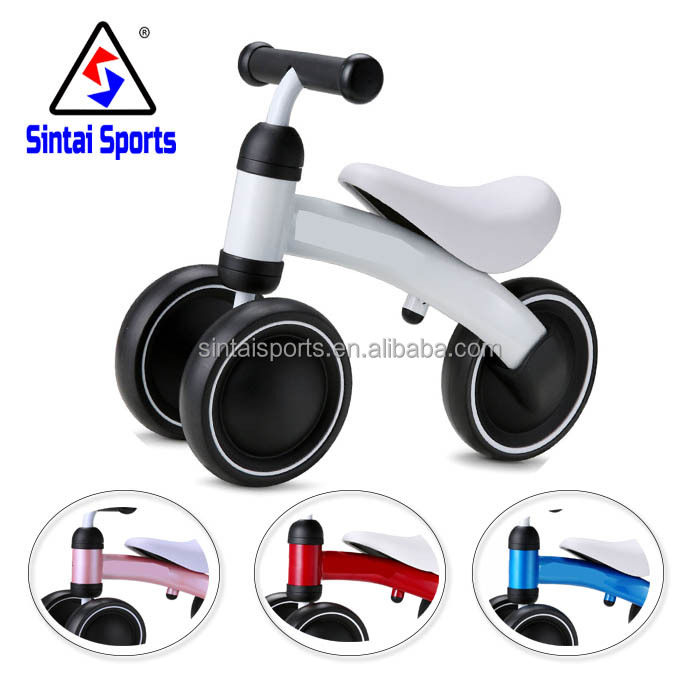 Best Christmas Gift hot sale 3 Wheels Mini Bicycle kids bike