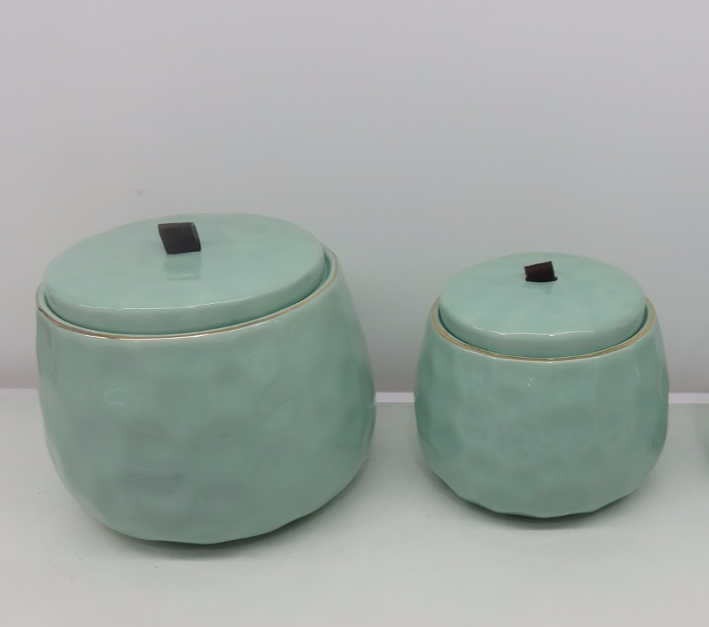 100 western kitchen canisters western style decorating