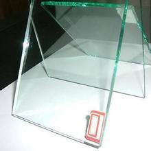 Vetro Temperato Costo Al Metro Quadrato/tavolo Da Pranzo In Vetro ...