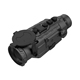 Infrared thermal long range night vision riflescopes hunting scope