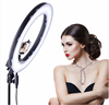 /product-detail/high-quality-rl-20-20inch-big-photography-led-ring-light-lamp-5500k-55w-studio-lights-with-light-stand-for-beauty-60841287268.html