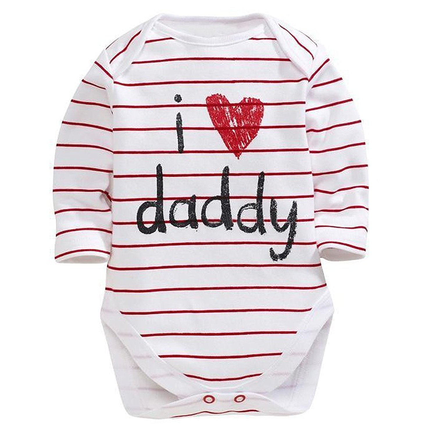 Cheap Daddy Clothing find Daddy Clothing deals on line at Alibaba
