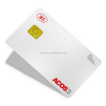 Factory price memory card or plastic ID Card from Dongguan China