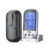 Remote Control Smart bbq wireless meat thermometer Alarm function