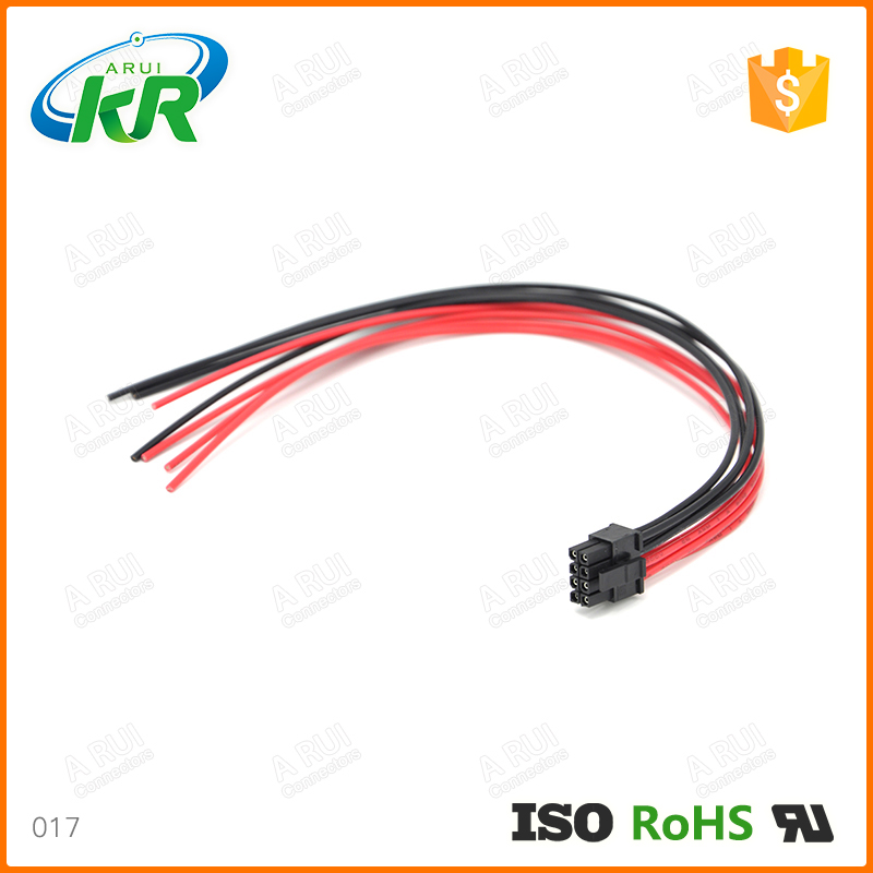 automotive wiring harness 10 pin connector pin wire harness connector, pin wire harness connector suppliers OEM Wiring Harness Connectors at aneh.co