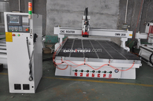 9.0kw atc spindel hout cnc router <span class=keywords><strong>houtbewerkingsmachines</strong></span>
