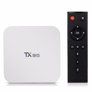 Desi Tv Box Wholesale, Tv Box Suppliers - Alibaba