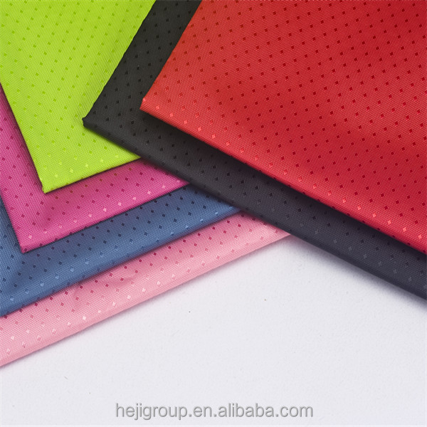 & Stretch Tent Fabric Wholesale Stretch Tent Suppliers - Alibaba