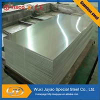 TISCO 304/316 Stainless Steel Sheet/Sheets