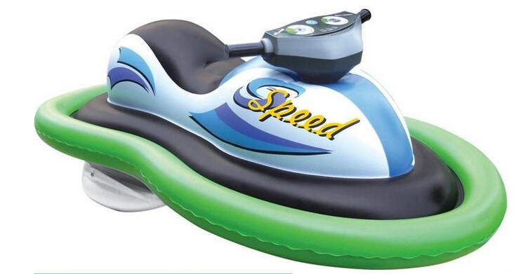 motorized boats for kids with Inflatable Ride On Boat For Adults 60334726650 on Bic Boat Sportyak 245 Dinghy Boat Electric Motor For Sale Detail together with Metroship A Modern Luxury Houseboat likewise Marina Boat Rentals as well Hotel Melia Varadero besides Paddle Boards.