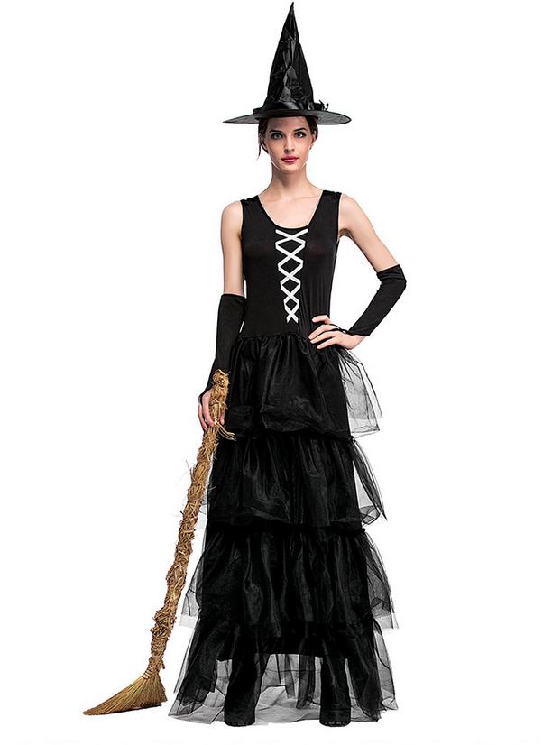 cd684ca1b9090f Sexy Halloween Kostuum Vrouwen Griekse Godin Jurk - Buy Griekse ...