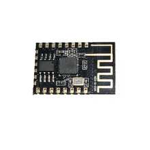 Low Price ESP8266-12E Chip Serial WIFI Module