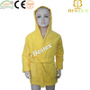 Personalized Yellow Plush Microfiber Hooded Cute kids Fashionable Bath Towels