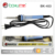 High Quality BAKU Mobile Phone Repairing Electric Soldering Iron 20W/30W/40W BK-453